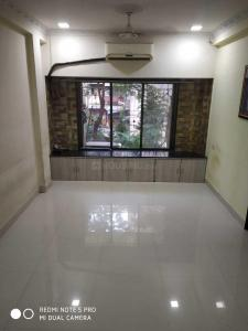 Gallery Cover Image of 655 Sq.ft 1 BHK Apartment for rent in Sion for 30000