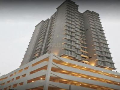 Gallery Cover Image of 1050 Sq.ft 2 BHK Apartment for rent in Goregaon East for 50000