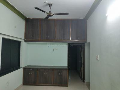 Gallery Cover Image of 1260 Sq.ft 2 BHK Independent Floor for rent in Mohan Nagar for 12000