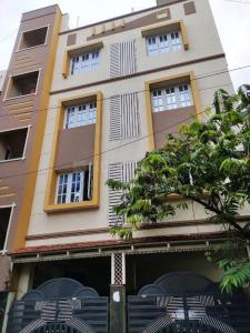 Gallery Cover Image of 6000 Sq.ft 10 BHK Independent House for buy in Banashankari for 25000000