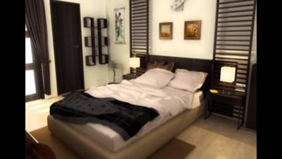 Gallery Cover Image of 1085 Sq.ft 2 BHK Apartment for rent in Noida Extension for 13000