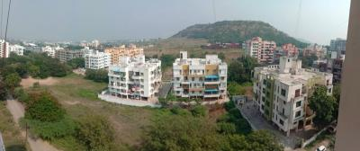 Gallery Cover Image of 720 Sq.ft 1 BHK Apartment for buy in Prasun Plaza, Viman Nagar for 5000000
