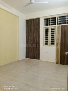 Gallery Cover Image of 1280 Sq.ft 3 BHK Apartment for buy in Sustain White, Sector 43 for 4150000