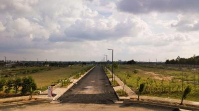 Gallery Cover Image of  Sq.ft Residential Plot for buy in Sarjapur for 2748000