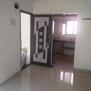 Gallery Cover Image of 1200 Sq.ft 2 BHK Independent House for rent in Shahpur for 50000