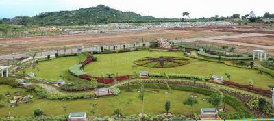 2400 Sq.ft Residential Plot for Sale in Thavarekere, Bangalore
