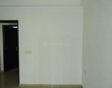 Gallery Cover Image of 980 Sq.ft 2 BHK Apartment for rent in Noida Extension for 10500