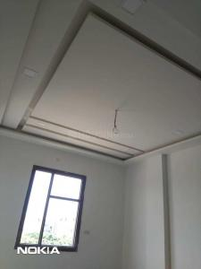Gallery Cover Image of 350 Sq.ft 1 BHK Independent House for buy in Sector 3 Rohini for 5800000