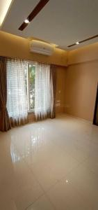 Gallery Cover Image of 650 Sq.ft 1 BHK Apartment for buy in Chembur for 12400000