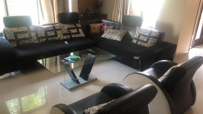 Gallery Cover Image of 3200 Sq.ft 4 BHK Apartment for buy in College Road for 24000000