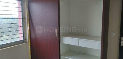 Gallery Cover Image of 1350 Sq.ft 3 BHK Apartment for buy in Bileshivale for 8000000