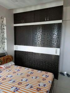 Gallery Cover Image of 1150 Sq.ft 2 BHK Apartment for buy in Runwal Elina, Sakinaka for 18000000