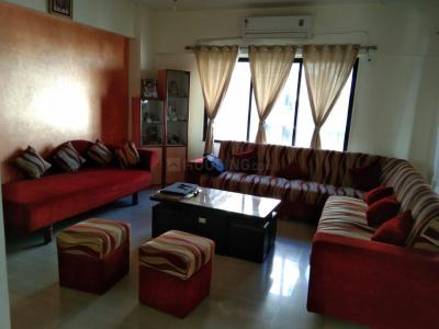 Gallery Cover Image of 3900 Sq.ft 4 BHK Apartment for buy in Chandkheda for 15000000