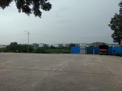 Gallery Cover Image of 1230 Sq.ft 2 BHK Apartment for buy in Gokul Ridge Apartment, Nizampet for 3500000