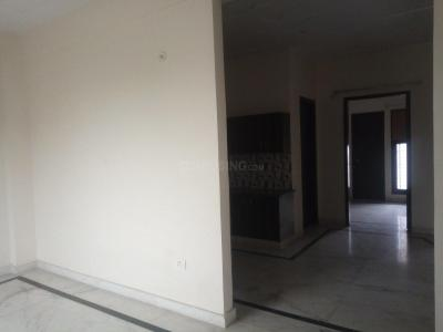 Gallery Cover Image of 1292 Sq.ft 2 BHK Independent House for rent in Beta I Greater Noida for 11000