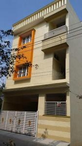 Gallery Cover Image of 1800 Sq.ft 3 BHK Independent House for buy in J P Nagar 8th Phase for 9500000