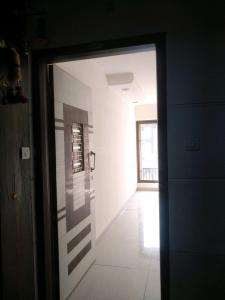 Main Entrance Image of 1070 Sq.ft 3 BHK Apartment for buy in Agarwal Nimmit Towers II by Agarwal Infratech, Kandivali West for 21100000