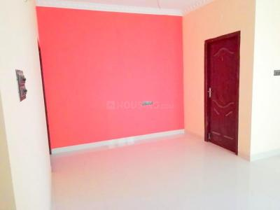 Gallery Cover Image of 810 Sq.ft 2 BHK Independent House for buy in Kundrathur for 4000000