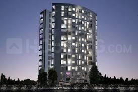 Gallery Cover Image of 1834 Sq.ft 3 BHK Apartment for buy in Pinnacle Brookside, Bavdhan for 15000000