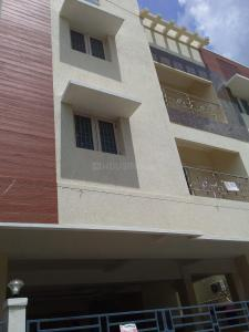 Gallery Cover Image of 903 Sq.ft 2 BHK Apartment for buy in  South kolathur for 4244100