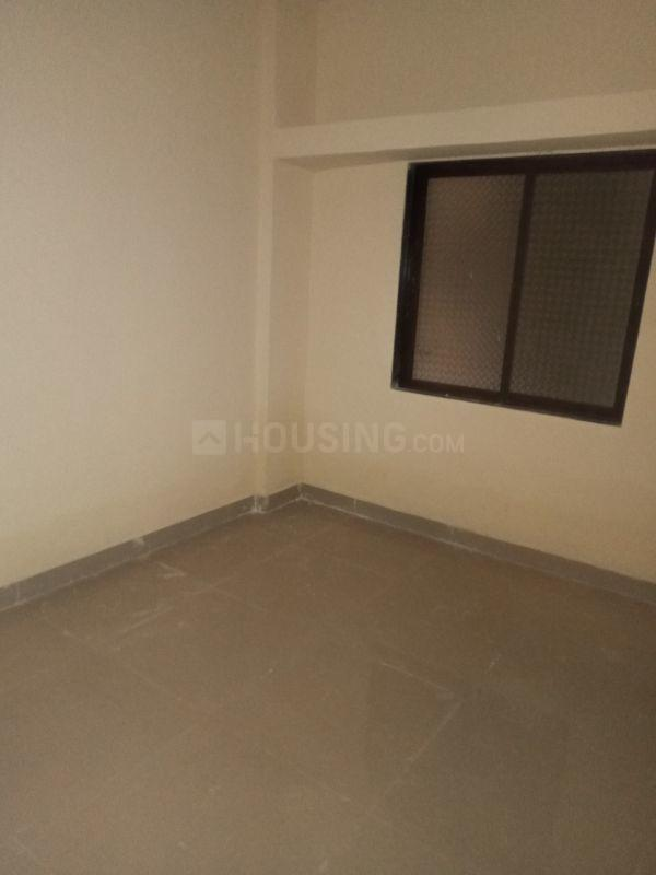 Bedroom Image of 545 Sq.ft 1 BHK Apartment for rent in Bhiwandi for 4700