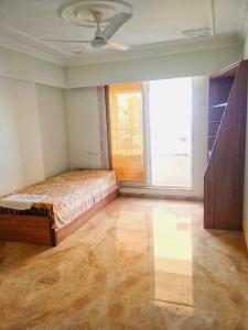 Gallery Cover Image of 800 Sq.ft 1 BHK Apartment for rent in Rapid Maimoon Tower, Byculla for 45000