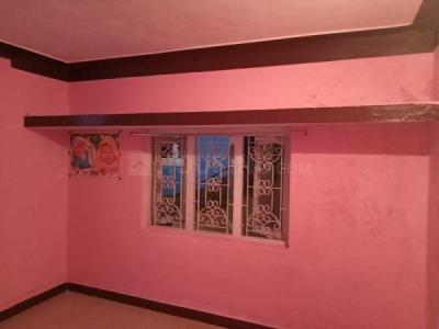 Gallery Cover Image of 1250 Sq.ft 2 BHK Independent House for rent in Coonoor for 6000