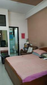 Gallery Cover Image of 1286 Sq.ft 3 BHK Apartment for buy in Himalaya Tower, Kinauni Village for 5000000