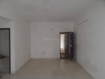 Gallery Cover Image of 800 Sq.ft 1 BHK Apartment for buy in Amrutahalli for 3500000