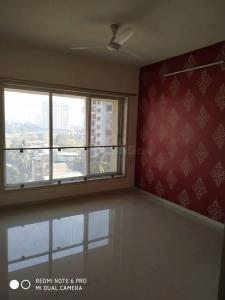 Gallery Cover Image of 1485 Sq.ft 3 BHK Apartment for rent in Malad West for 55000