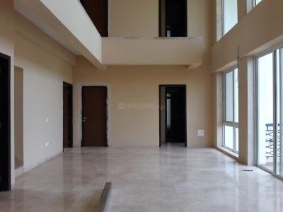 Gallery Cover Image of 4380 Sq.ft 5 BHK Apartment for buy in Mulund West for 76500000