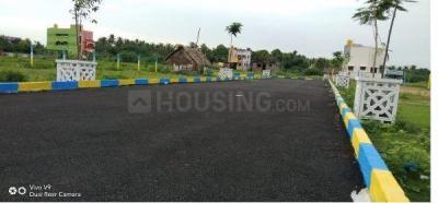 669 Sq.ft Residential Plot for Sale in Padappai, Chennai