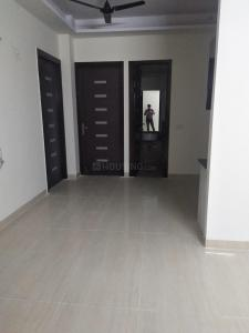 Gallery Cover Image of 1765 Sq.ft 3 BHK Apartment for rent in Gaursons Hi Tech Sports Wood, Sector 79 for 19500