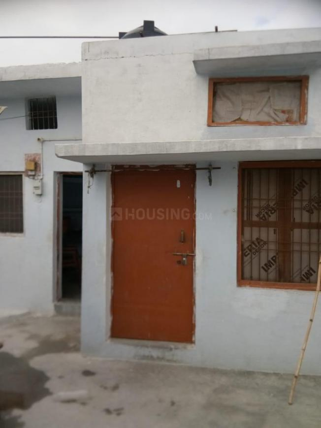 Building Image of 14000 Sq.ft 7 BHK Independent House for buy in Neel Matha for 6000000