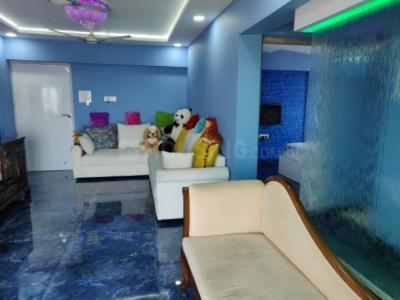 Gallery Cover Image of 900 Sq.ft 2 BHK Apartment for rent in Govandi for 65000