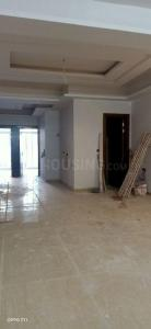 Gallery Cover Image of 2800 Sq.ft 4 BHK Independent Floor for buy in DLF Colony Old, Sector 14 for 16500000