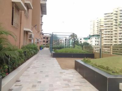 Gallery Cover Image of 1225 Sq.ft 2 BHK Apartment for rent in Kharghar for 18000