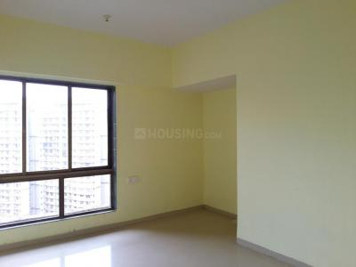 Gallery Cover Image of 900 Sq.ft 2 BHK Apartment for rent in Jadavpur for 12000