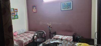Gallery Cover Image of 579 Sq.ft 1 BHK Independent Floor for buy in New Industrial Township for 2500000