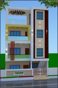 Gallery Cover Image of 3100 Sq.ft 5 BHK Independent House for buy in Ayodhya Nagar for 8100000