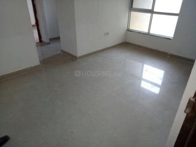 Gallery Cover Image of 575 Sq.ft 1 BHK Apartment for rent in DB Ozone, Dahisar East for 13000