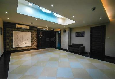 Gallery Cover Image of 14500 Sq.ft 10 BHK Independent House for rent in Bengal Akankha, New Town for 300000