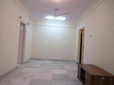 Gallery Cover Image of 1000 Sq.ft 2 BHK Apartment for buy in Sunglory CHS, Powai for 18000000