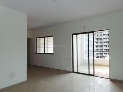 Gallery Cover Image of 970 Sq.ft 2 BHK Apartment for buy in Narhe for 5400000