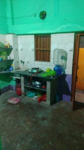 Kitchen Image of PG 5460699 Baghajatin in Baghajatin