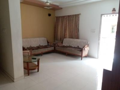 Gallery Cover Image of 1950 Sq.ft 4 BHK Independent House for buy in Bopal for 15100000