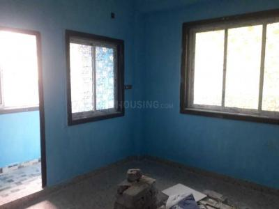 Gallery Cover Image of 800 Sq.ft 2 BHK Apartment for rent in Tiljala for 11000