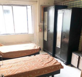 Bedroom Image of PG 4193133 Dadar West in Dadar West