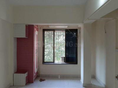 Gallery Cover Image of 550 Sq.ft 1 BHK Apartment for buy in Vile Parle East for 13000000