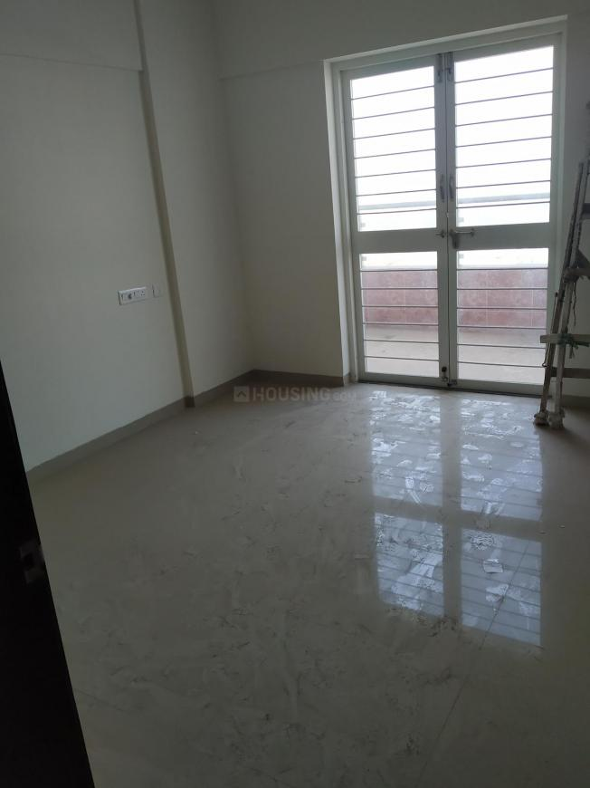 Living Room Image of 960 Sq.ft 2 BHK Apartment for buy in Sus for 5400000